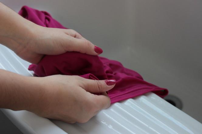 Como tirar o mal cheiro das roupas (7)