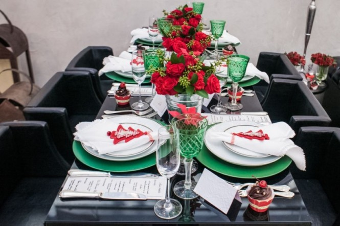 Mostra Festejar Casar (12)