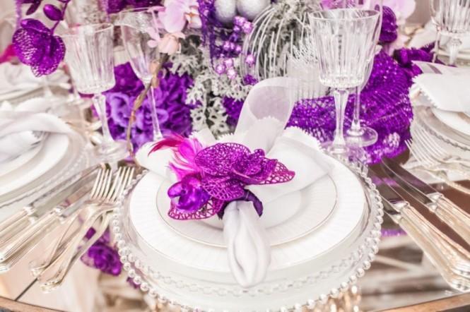 Mostra Festejar Casar (3)