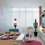 TOP 5: Como decorar um apartamento alugado?