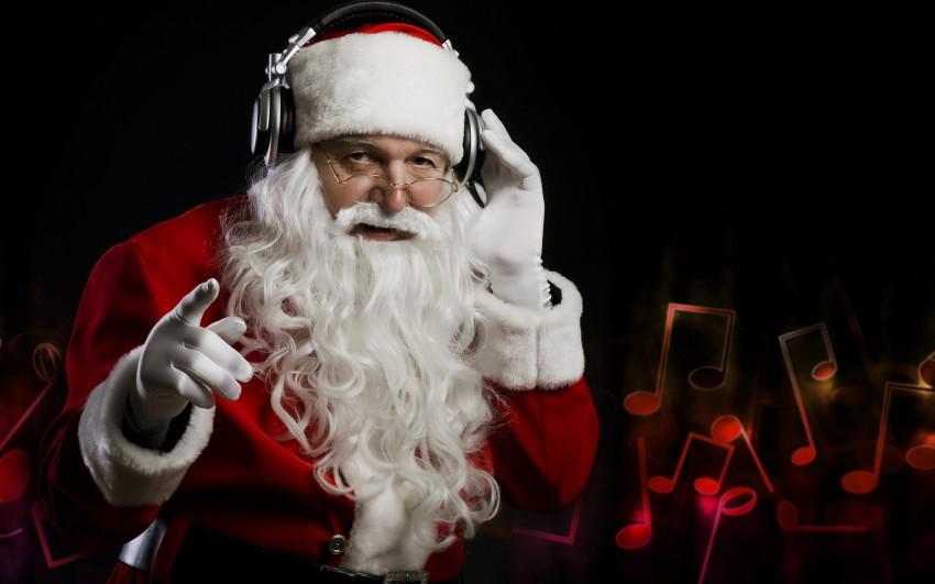 músicas para o natal