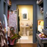 Dicas de como desapegar roupas do armário