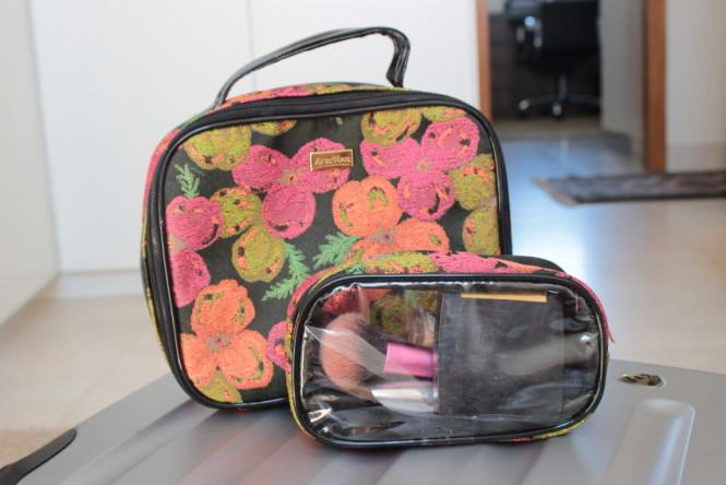 como arrumar a mala 2 (1)
