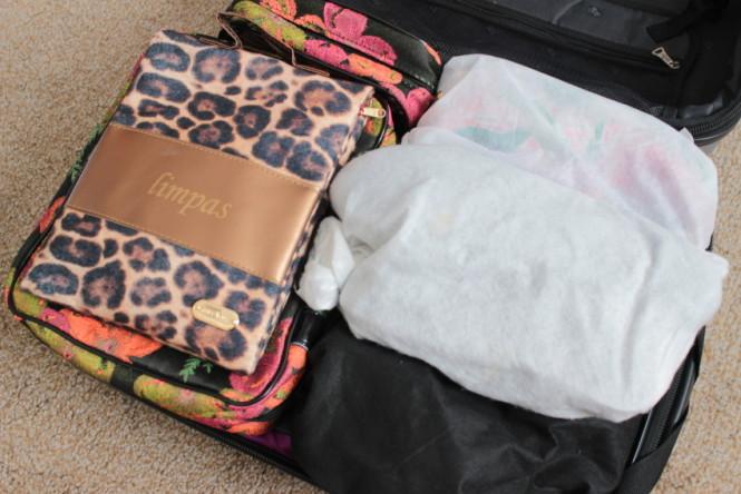 como arrumar a mala 2 (2)