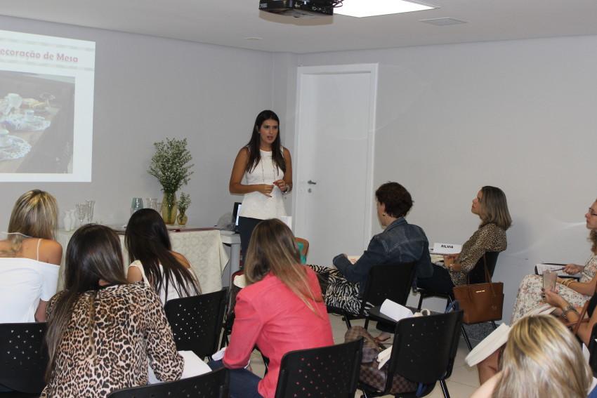 Mercado de Mesa Posta - Saiba como Transformar seu hobbie em profissão