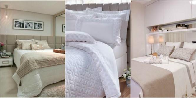 decoração de cama2