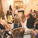 Evento Só pra Casadas  – Salvador