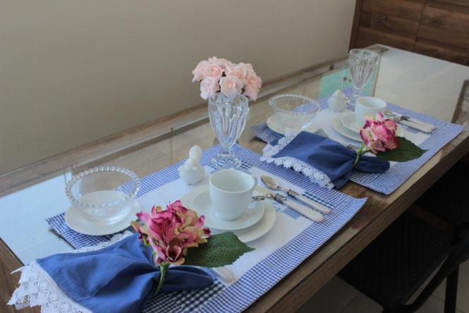 Mesa posta café da manhã (3)