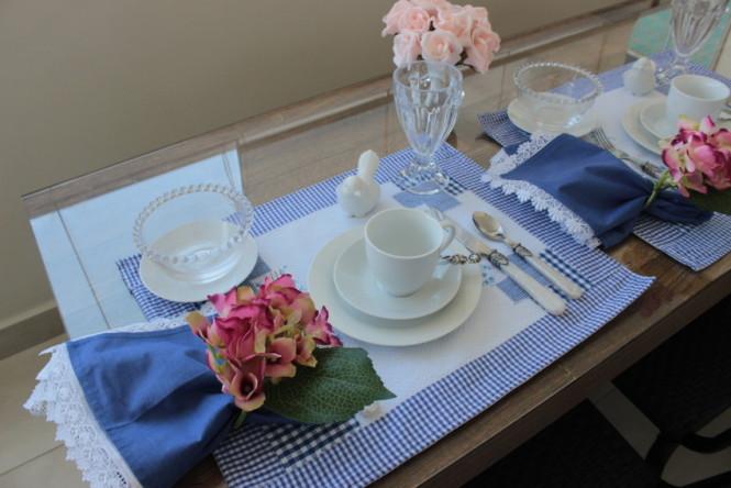 Mesa posta café da manhã (6)