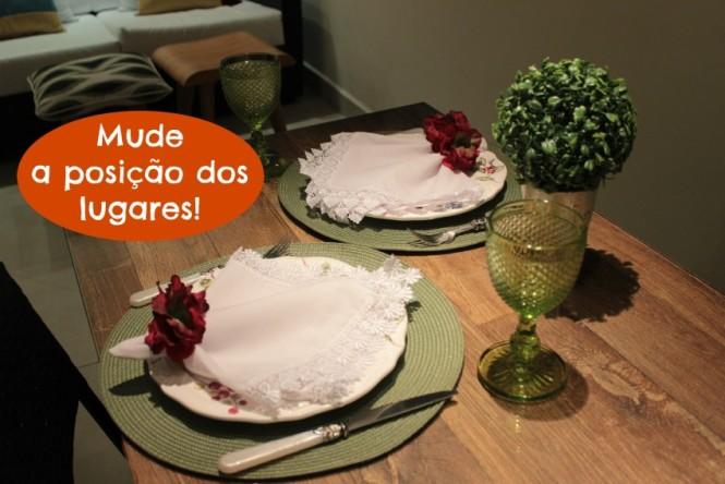 decoração de mesa3