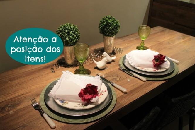 decoração de mesa6