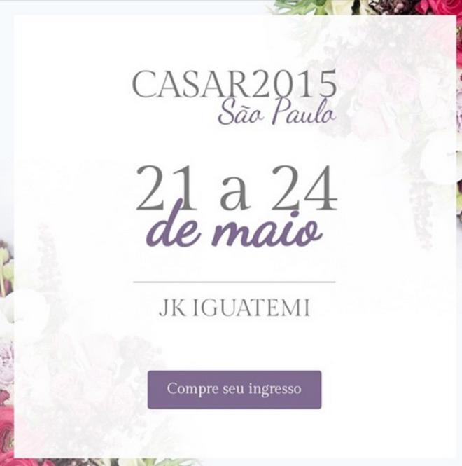 CASAR2015_SP