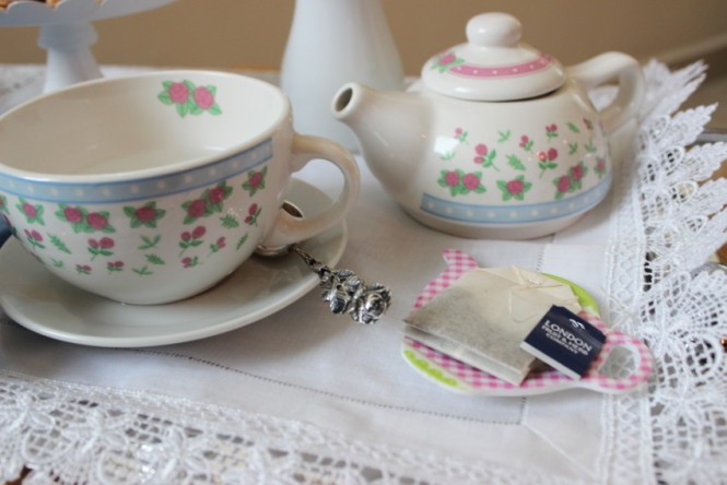 Chá da Tarde (6)