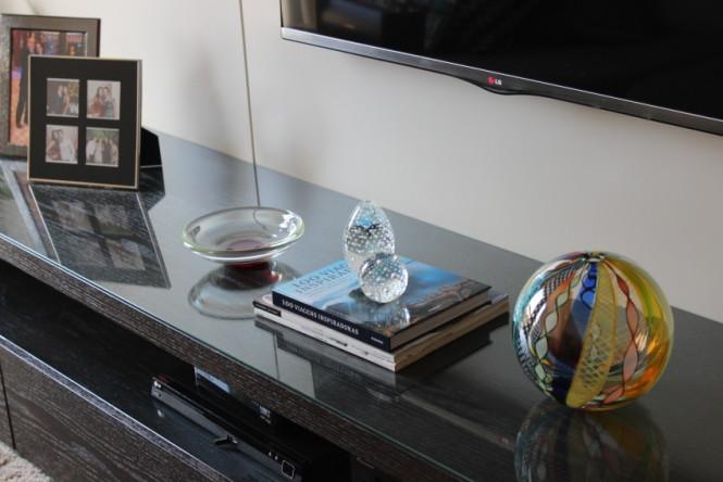 Decoração de móvel de sala (2)