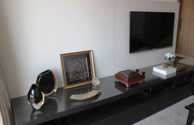 Decoração de móvel de sala (7)