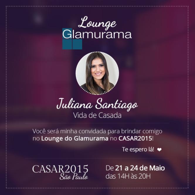 JULIANA_SANTIAGO_CASAR