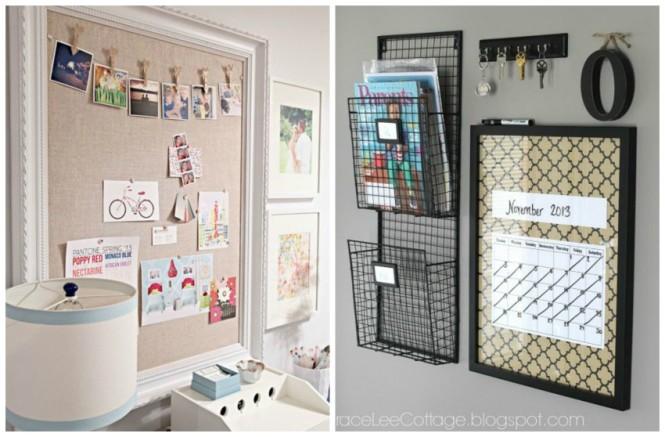 ideias para decorar o escritorio (1)