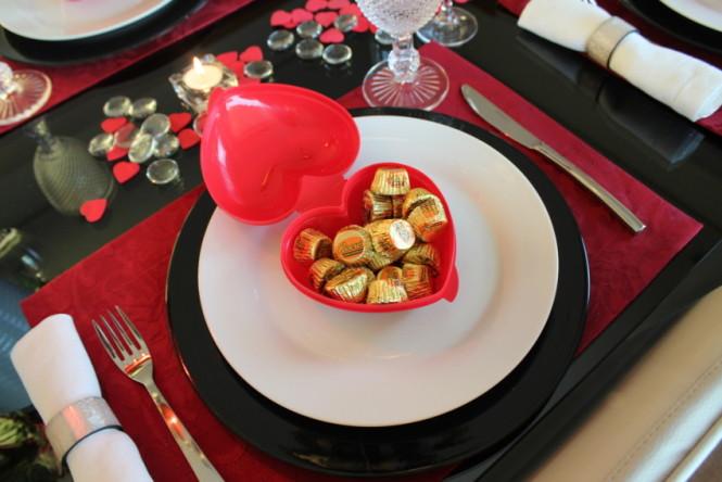 Jantar dia dos namorados_9329