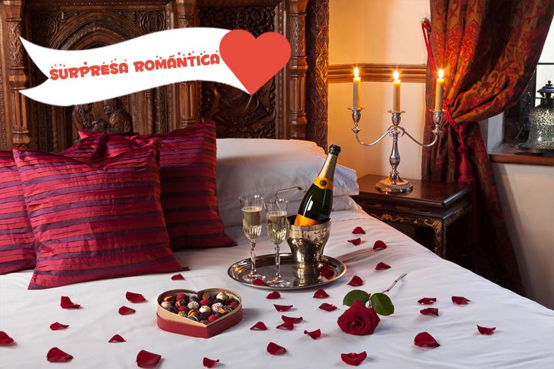 presente dia dos namorados surpresa romantica