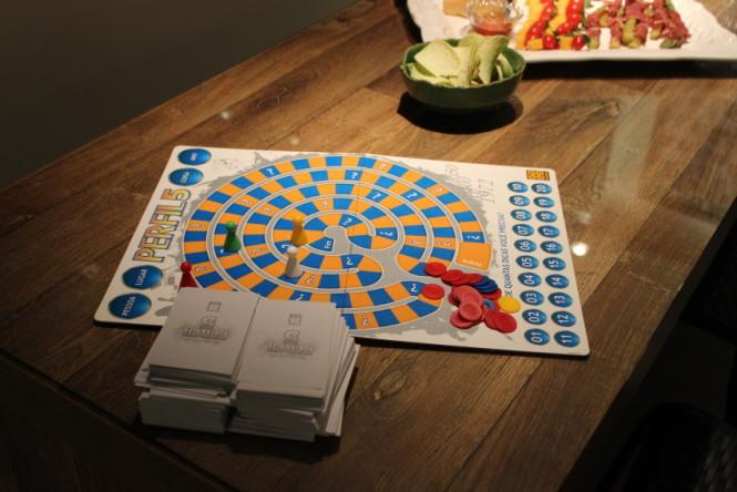 Mesa posta noite de jogos_7508