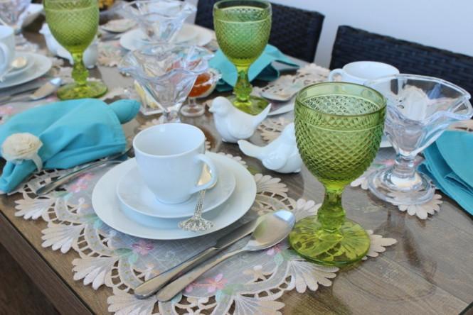 mesa café da manhã_9842