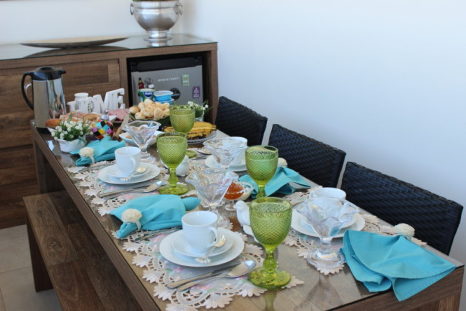 mesa café da manhã_9843