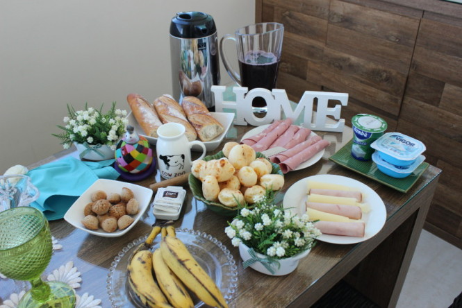 mesa café da manhã_9848