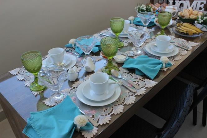 mesa café da manhã_9855