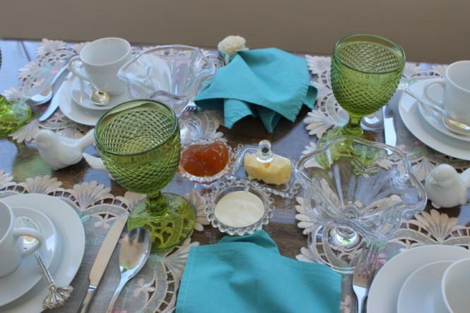 mesa café da manhã_9862