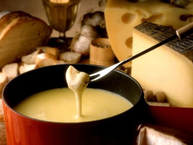 noite de fondue 6