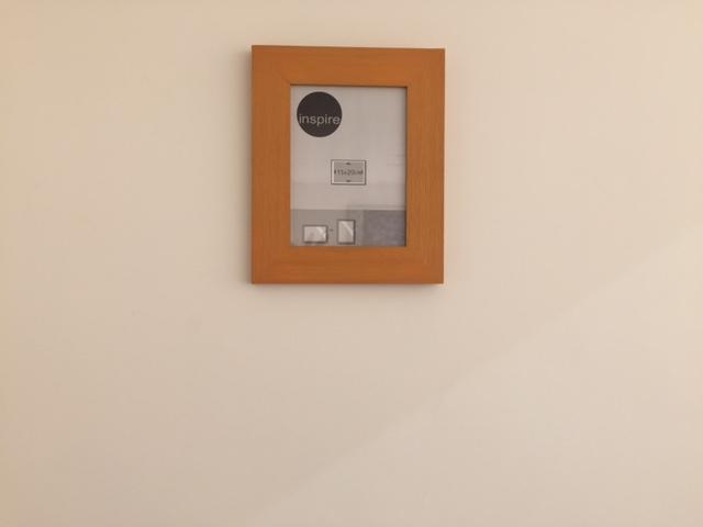 parede de quadros 2