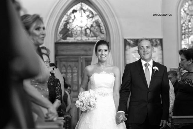 Casamento Juliana Santiago Vida de Casada