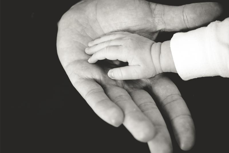 Mensagem Para O Dia Dos Pais 47 Frases E 4 Musicas Vida De Casada