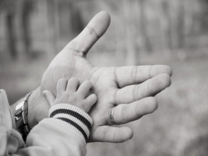 mensagem dia dos pais