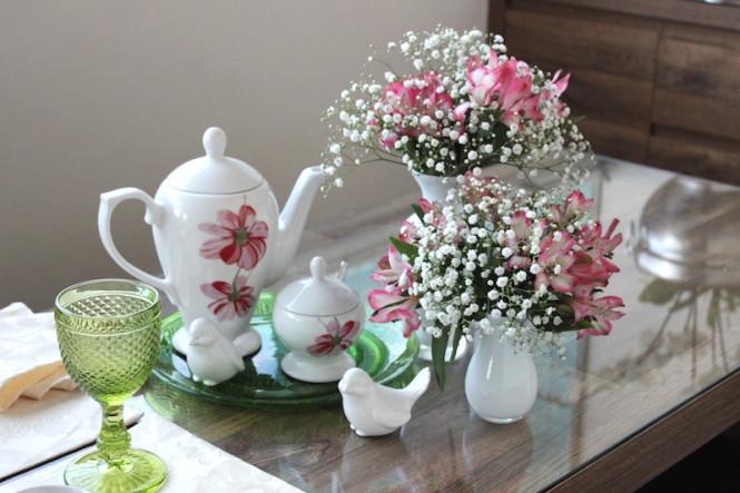 chá da tarde_7710
