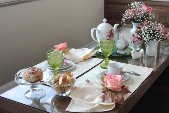 chá da tarde_7720