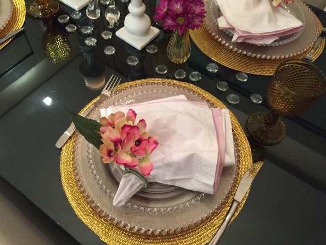 decoração de mesa para jantar_5862