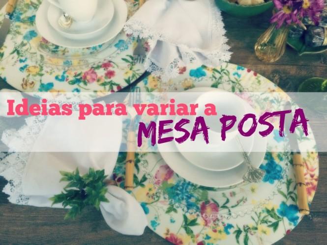 mesa posta café da manhã_5907