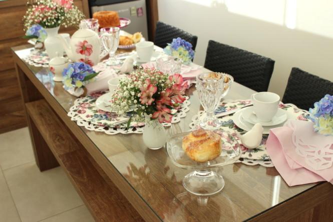 mesa posta chá da tarde_7674