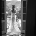 7 Dicas do que NÃO fazer no seu casamento – Dicas para noivas