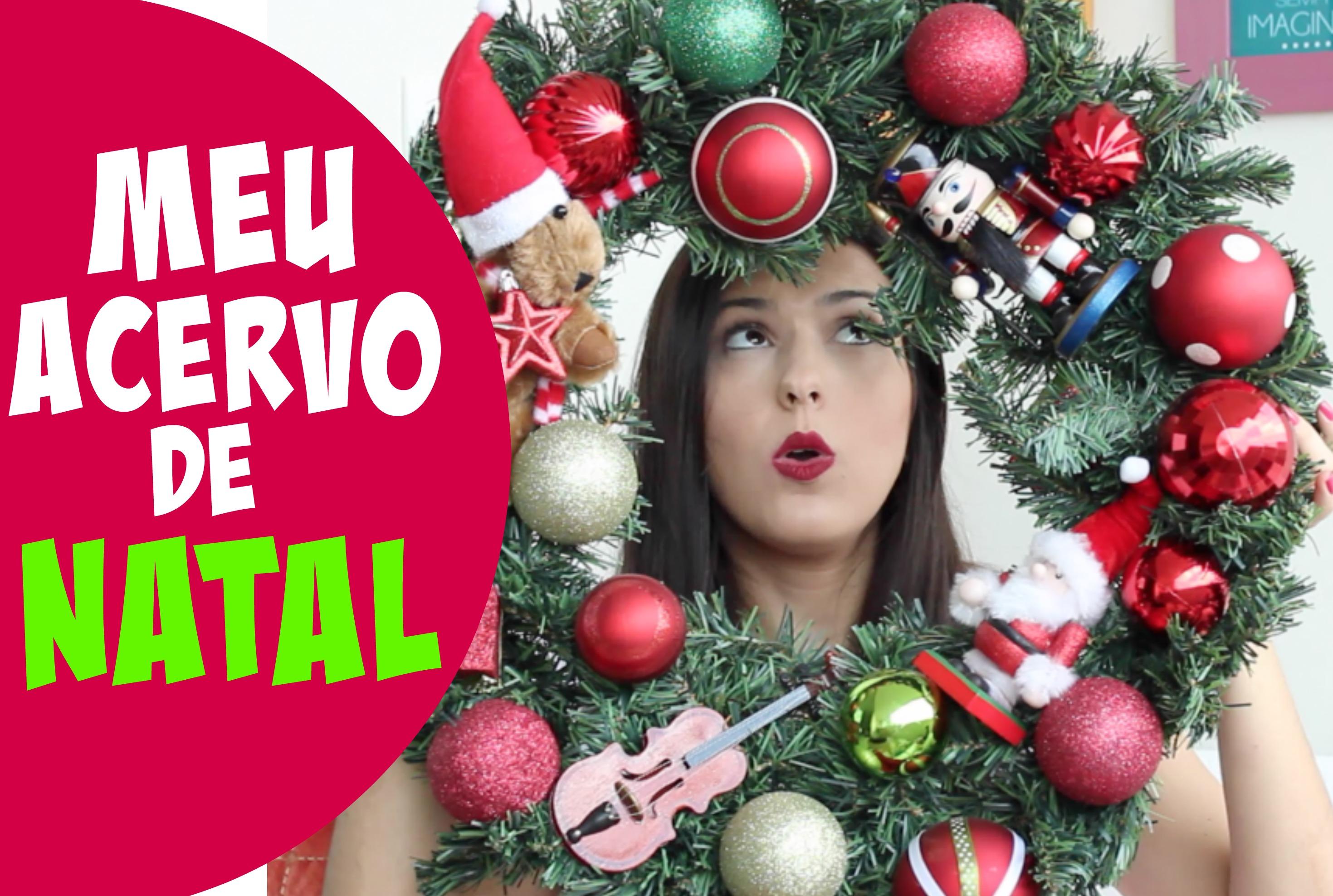Capa - Natal 1