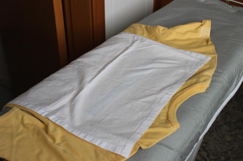 como passar roupa com silk dica