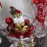 Decoração de Natal: Ideias e Dicas
