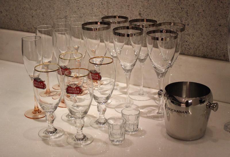 copos organizacao