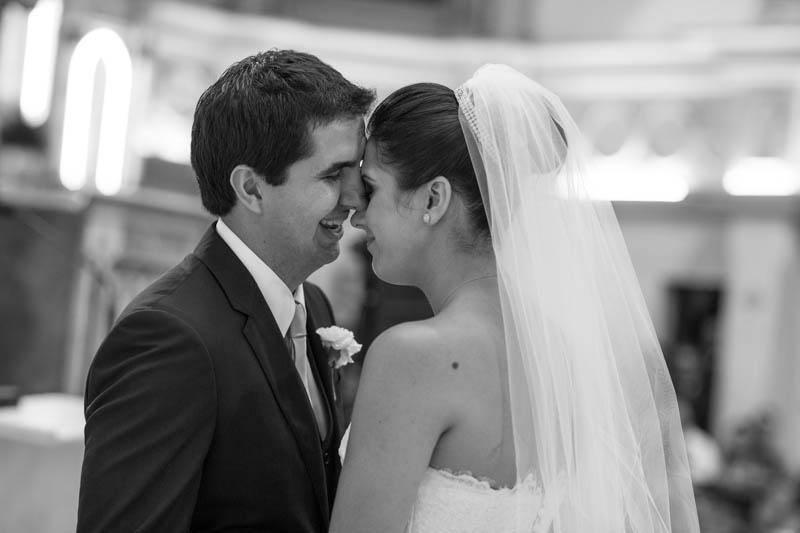 juliana santiago casamento