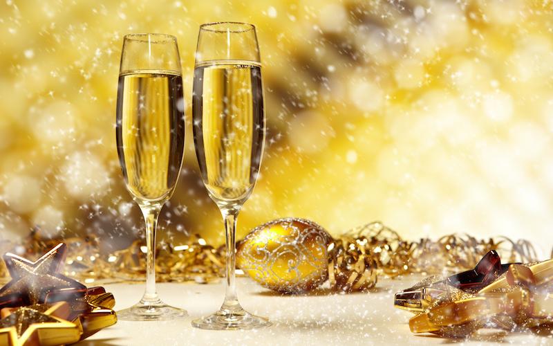 55 Mensagens De Natal E Ano Novo Vida De Casada