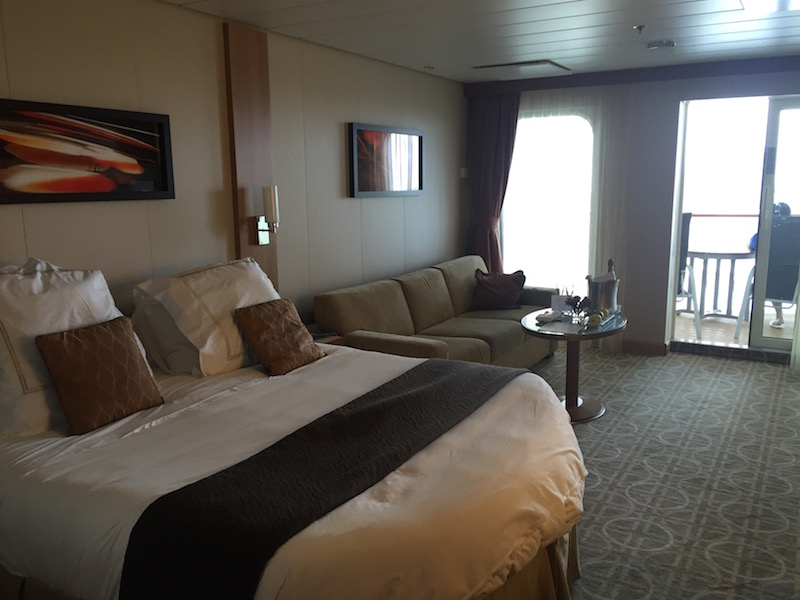 sky suite celebrity reflection 2