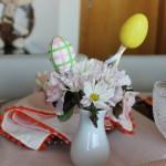 Decoração de Páscoa – Ideias, Dicas e DIY