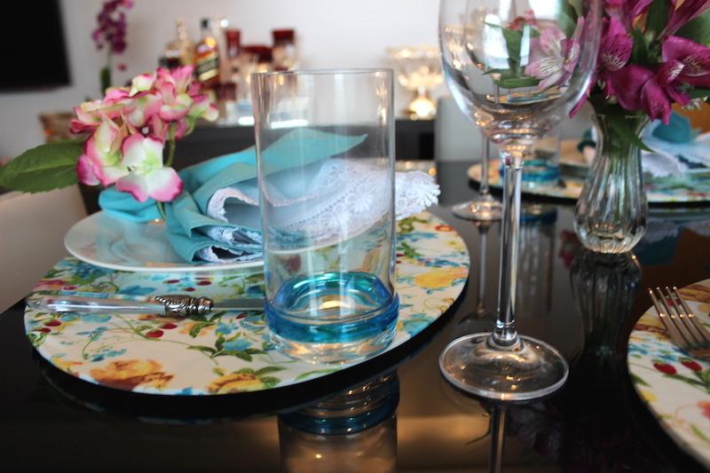 copo cristais cadoro