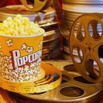 9 Filmes para assistir com o marido no final de semana
